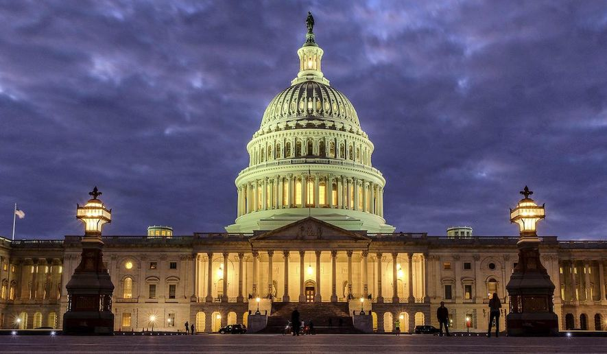 """Thursday 07 October 2021 Two Words """"Weaponized Government"""""""